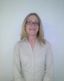 Dana Gillam